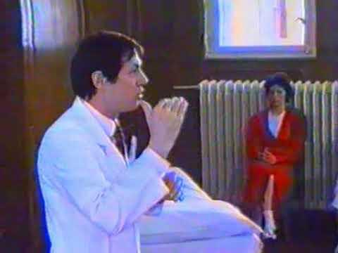 A prosztatagyulladás kezelése a bikbaeva szerint