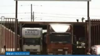 preview picture of video 'TRASLOCHI B.R.A.S. CASALNUOVO DI NAPOLI (NAPOLI)'