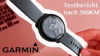 Garmin Vivoactive 3 Music - Kaufen in 2020?