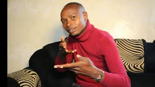Angelah latest official Audio by Isimba jazz