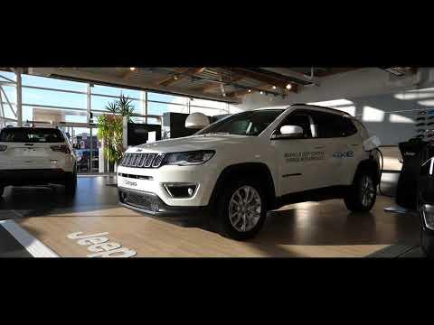 Vidéo Fiat
