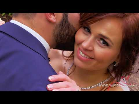 Wedding Style, відео 23