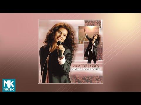 ALINE GRATIS CAMINHO CD DE BAIXAR DA BARROS MILAGRES