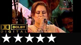 Tera Jana Dil Ke Armano Ka From Anari By Gauri Kavi - Hemantkumar Musical Group Live Music Show