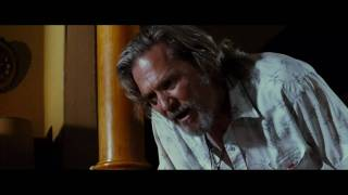Trailer of Crazy Heart (2009)