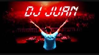 mix soy soltera y hago lo que quiero DJ Juan