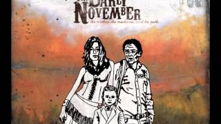 The Early November - Five Years