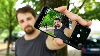 Samsung Galaxy S9+ : Izuzetno veliki PLUS od mene!