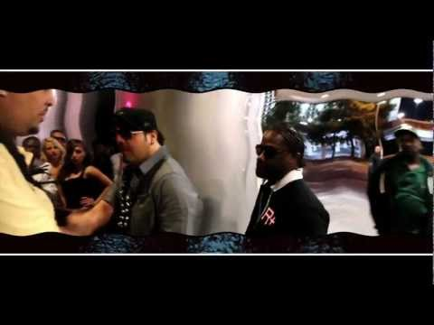 Download Baby Bash ft J Diggs Tips On Her Hip Official Video HD Video
