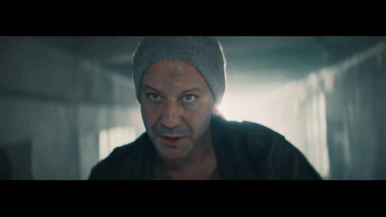 Mahmut Orhan & Ali Arutan ft. Selin — In Control