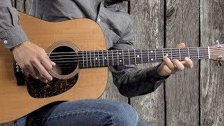 Turkmen gitara-Gazojak