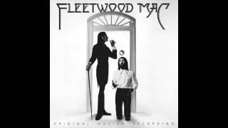 Fleetwood Mac - Say You Love Me - Dancing Again (1997), Irvine Meadows, CA