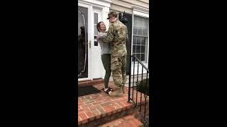 faze tari permisie din armata