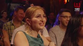 Soso Comedy Club 1 (W24)