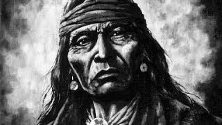 Nantan K'uuch'ish': Chief Cochise: Chiricahua Apache Leader