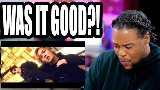 NCT 127, LAY(레이), Jason Derulo _ Let's SHUT UP & DANCE | Reaction!!!