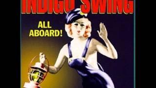 Indigo Swing - Violent Love