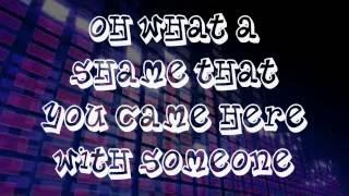 Ke$ha- Die Young Lyrics