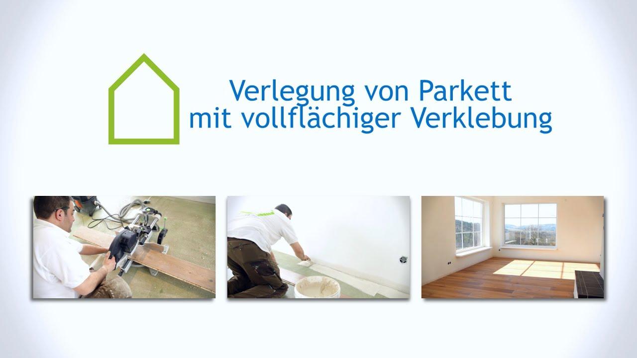k hrs parkett da capo eiche domo 34192463 casando. Black Bedroom Furniture Sets. Home Design Ideas