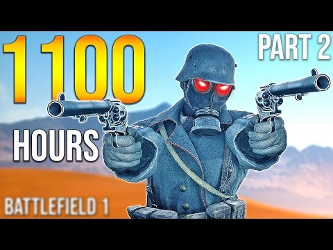 Bolt action rifles nerf is stupid - Page 52 — Battlefield Forums