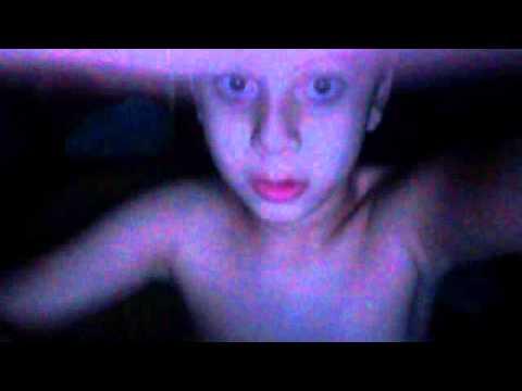 Cópia de Cópia de Vídeo de webcam de 13 de fevereiro de 2015 02:09 (UTC)