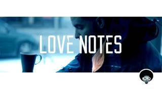 Drake Type Beat - Love Notes [More Life] 2017