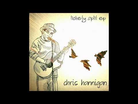 Chris Hannigan - When I'm Gone
