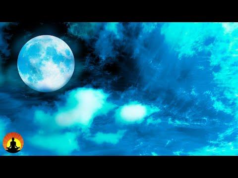 🔴 Deep Sleep Music 24/7, Relaxing Music, Sleep, Insomnia, Calm Music, Sleeping, Relax, Spa, Study