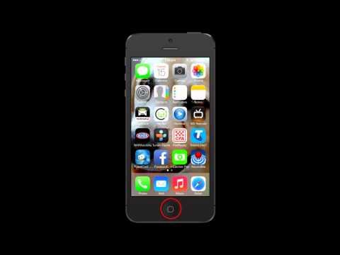 Comment Recuperer Les Sms De Mon Iphone