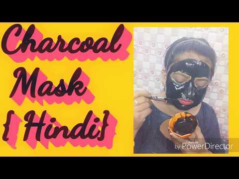 Zorin at mukha mask