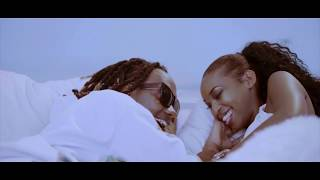 Love Yoo Feffe Bussi Official Video