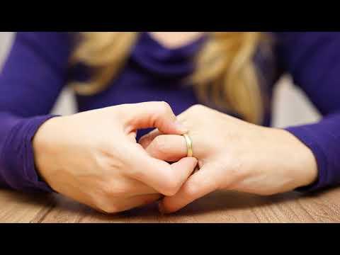 Как затянуть развод в суде с женой, с мужем?