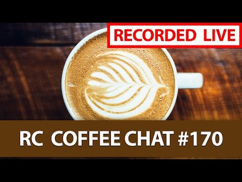 -rc-coffee-chat-170--mini-race-wing-clone--easter-break