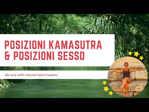 Sesso video fatto in casa uzbeki
