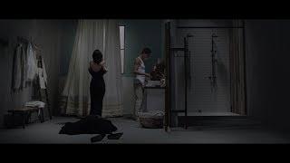 Louis Koo 古天樂 Kay Tse 謝安琪 - 《(一個男人) 一個女人 和浴室》MV