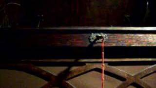 """When You Wore A Tulip""-JUDY GARLAND & GENE KELLY"