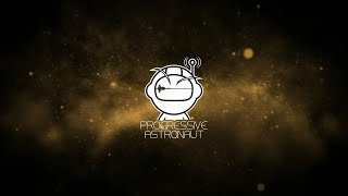 Empire Of The Sun - We Are The People (Who Else & ZAC Remix) [PAF080] // Free Download