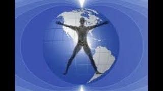 Ван га открыла откуда пророки черпают знания. Как проникнуть в информационное поле Земли. Док. фильм