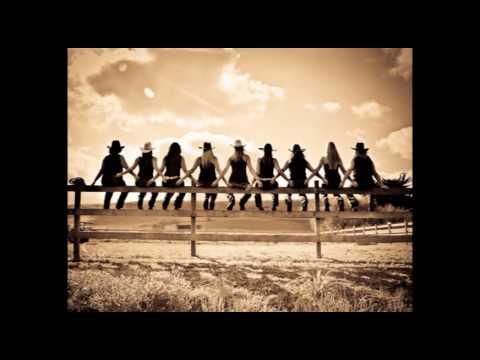 #AlabamaNights Feat. TommyChayne (AUDIO)