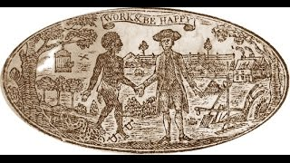 1790 Congressional Debate on Slavery & Race Preview