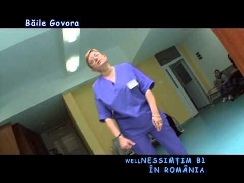 Un bărbat din Oradea cauta femei din Oradea