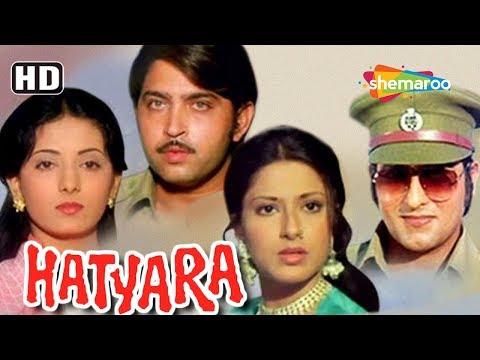 Roy Full Movie Hindi Download