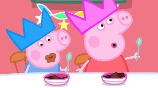 Peppa Pig Wutz Deutsch Neue Episoden 2018 #81