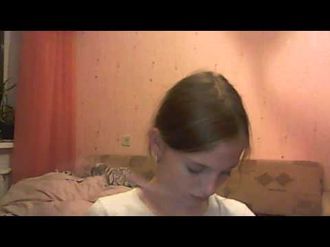 русское порно с веб камеры