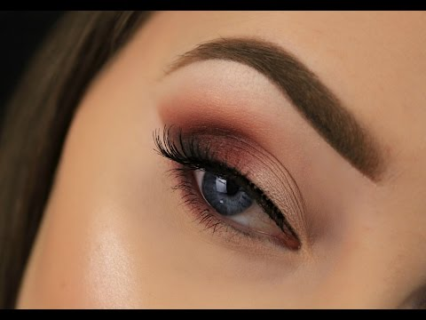 Hooded Eyes Makeup | Tips and Tricks