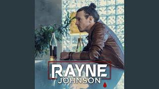 Rayne Johnson A Little Goes A Long Way