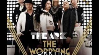 The Ark - The Worrying Kind (SKD remix)