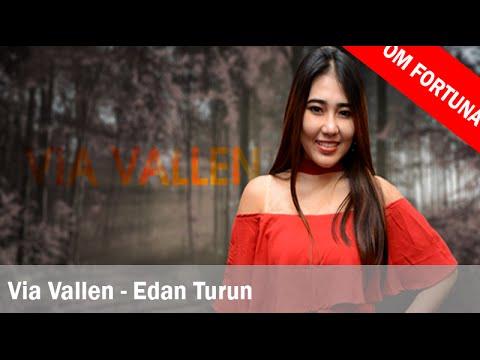 Image Result For Edan Turun Mp