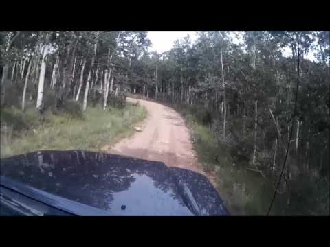 badger-mountain-offroad-trail-florissant-co