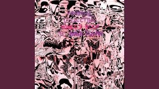 Monkey Riches (Teengirl Fantasy Remix)